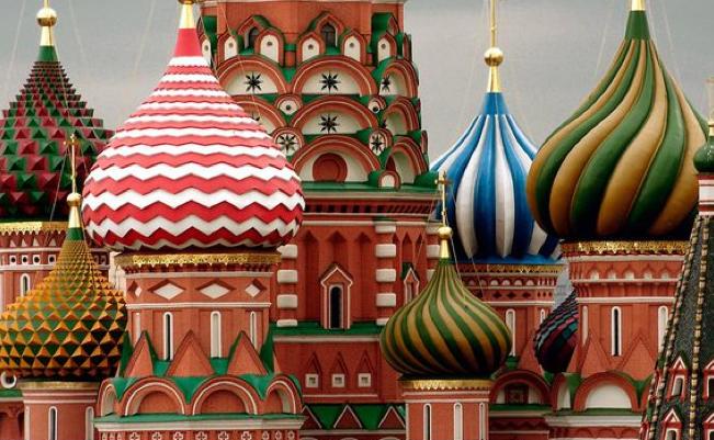 Photo de Amazon aurait ouvert un bureau en Russie, un marché de 13 milliards de dollars