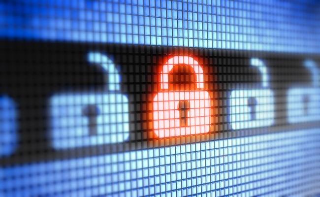 Heartbleed : une faille de sécurité dans le Web mondial - Decode Media