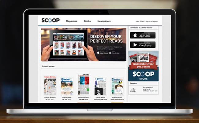 Scoop_Apps_Fundry_FrenchWeb