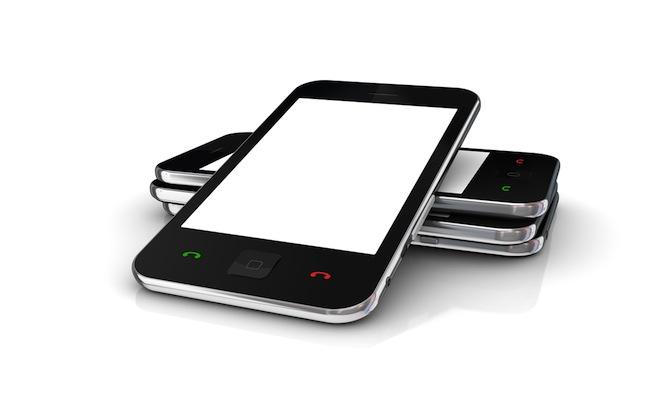 Smartphone_FrenchWeb