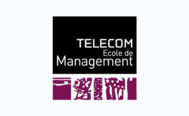 Photo de TELECOM Ecole de Management – Bachelor TEM