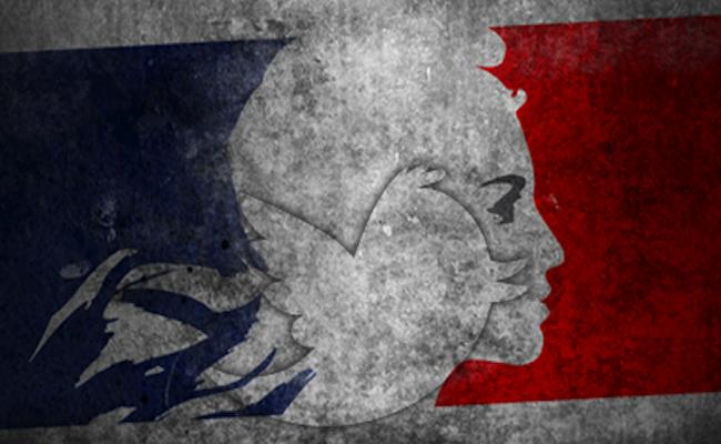 Photo de [Infographie] Seulement 5% des Français sont actifs sur Twitter