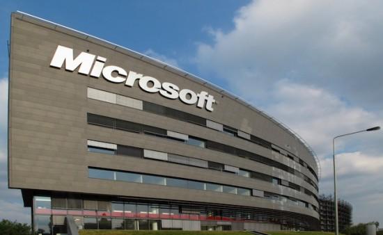 ValueAct_Microsoft_FrenchWeb