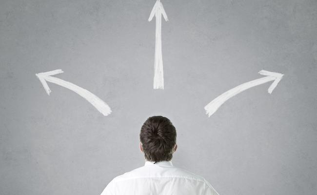 Photo de Les agences digitales en 2013: «lorsque l'on internalise les compétences, on se ferme du marché»