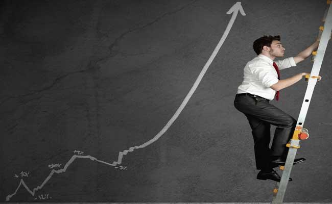 Photo de Atelier Entrepreneur: Croissance, vous avez dit croissance? le 6 juin 2013