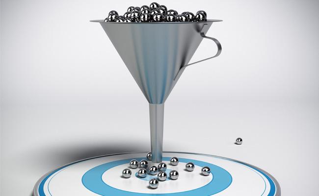 Photo de Atelier Marketing: Web Analytics, générer de la valeur au delà du reporting, le 23 mai 2013