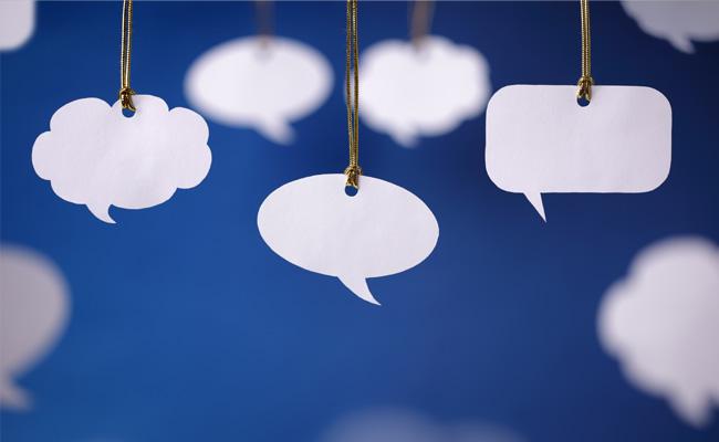 Photo de Marketing : 6 conseils de pros pour bien utiliser les réseaux sociaux
