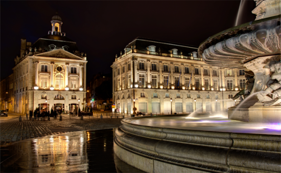 bordeaux-square-de-la-bourse