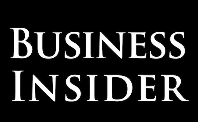 Photo de [INSIDERS] Marie-Catherine Beuth prend la direction éditoriale deBusiness Insider France…