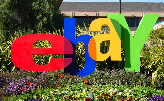 Photo de eBay confirme la suppression de 2 400 emplois