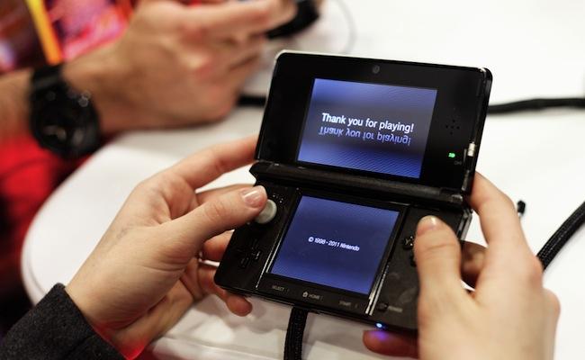 Photo de Gaming: le chinois Yodo1 boucle une levée de 3,8 millions d'euros