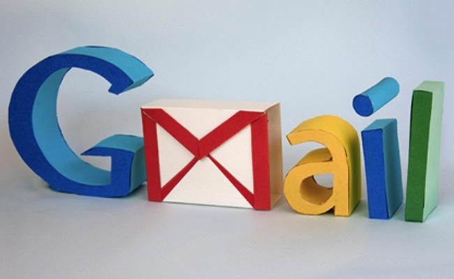 Photo de Google autorise le téléchargement des données Gmail