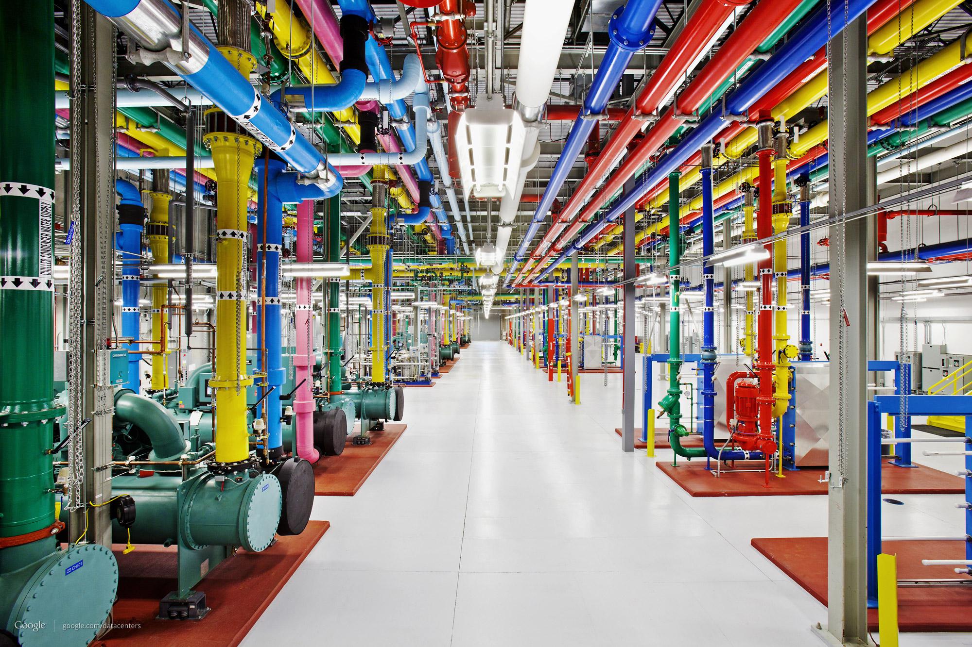 en belgique le datacenter de google c 39 est 120 emplois promis mais 40 postes pourvus. Black Bedroom Furniture Sets. Home Design Ideas