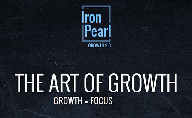Photo de Paypal s'offre la start-up Iron Pearl pour séduire de nouveaux utilisateurs
