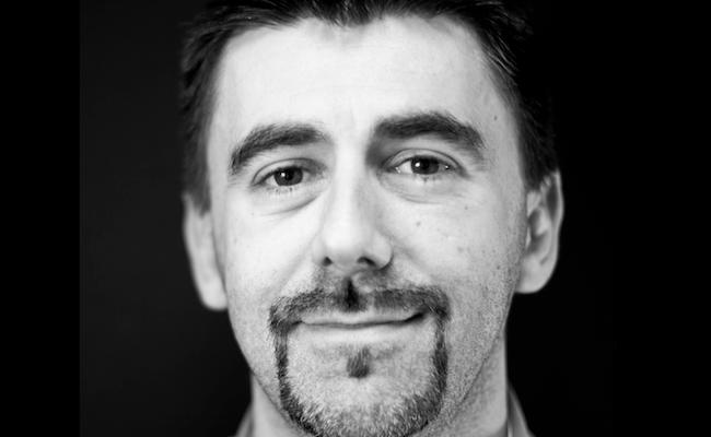 Photo de [Mouvement] Jean-Michel Texier, nouveau CTO de Viadeo
