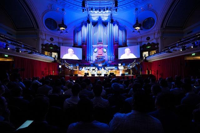 Photo de Startup Competition de LeWeb'13, les 5 et 6 juin @Londres : inscrivez-vous !