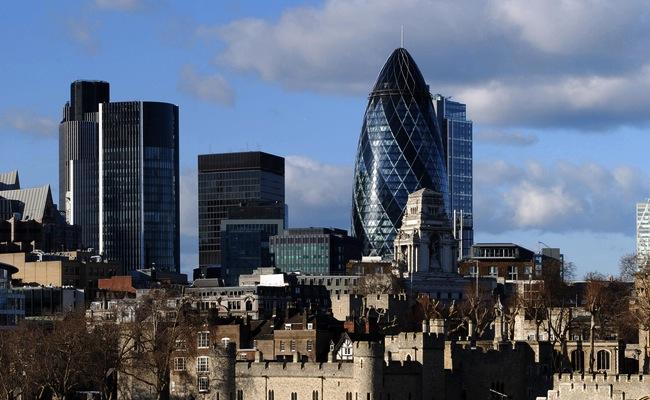 Photo de Londres pousse la création d'un nouveau fonds de 25 millions d'euros dédié aux startups