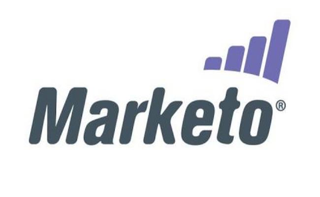 Photo de Marketo compte lever 75 millions de dollars en bourse