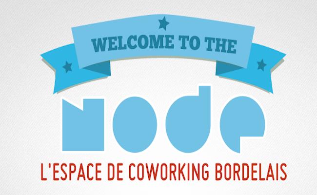 Photo de [Frenchweb Tour Bordeaux] Le Node: nouveau hub de la filière numérique bordelaise