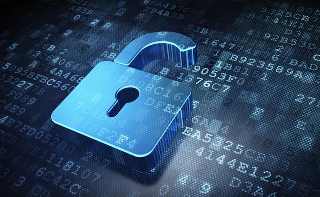 Photo de Une nouvelle loi pour booster l'open data en Europe