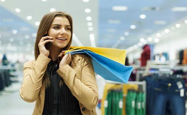 Photo de Groupon va laisser les commerçants faire leurs propres deals