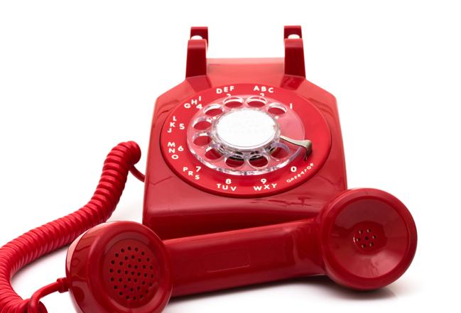 Photo de Deutsche Telekom stoppe l'internet fixe illimité en Allemagne