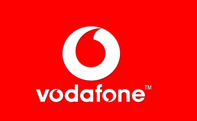 Photo de Vodafone rachète le câblo-opérateur espagnol Ono pour 7,2 milliards d'euros