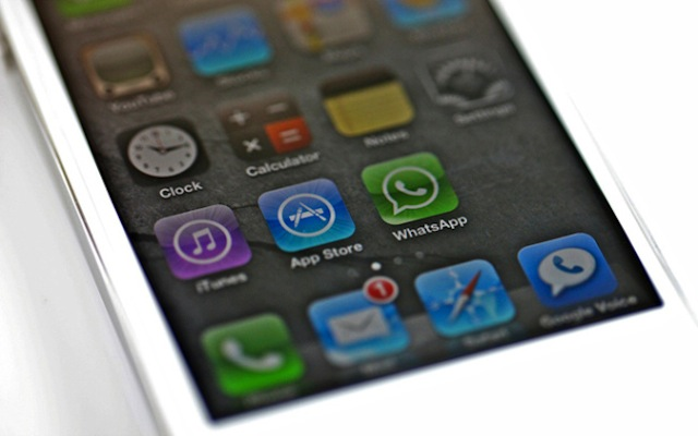 WhatsApp racheté pour 19 milliards : quand Facebook et Twitter n'avaient pas embauché son fondateur...