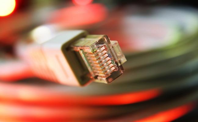Photo de Très haut débit : 1,7 million d'abonnés en France