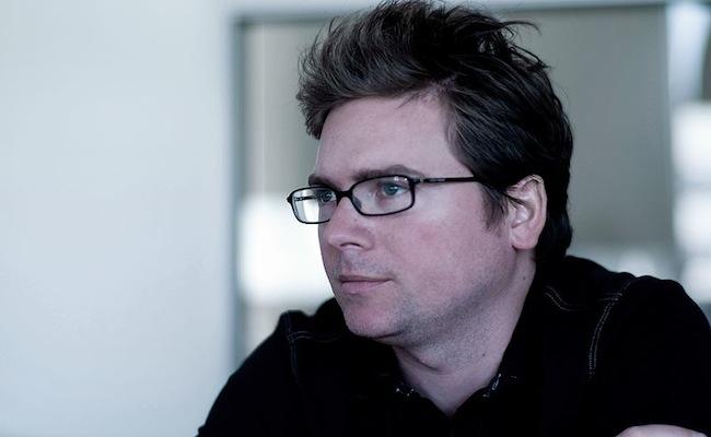 Photo de Le co-fondateur de Twitter lève des fonds auprès de Bono et Al Gore