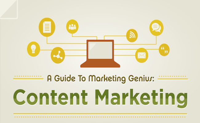 Content_Marketing