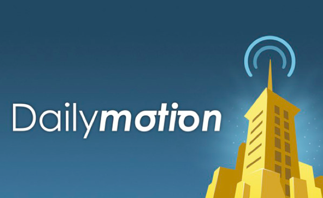 Photo de [Débat] Quel avenir pour Dailymotion?