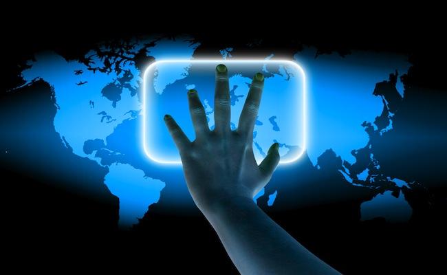 Photo de Le marché du digital en hausse de 2,7% à 3169 milliards d'euros