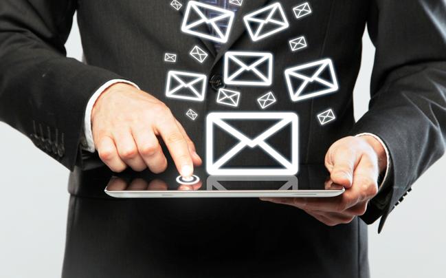 Photo de Y a-t-il une performance web dans l'e-mail marketing?