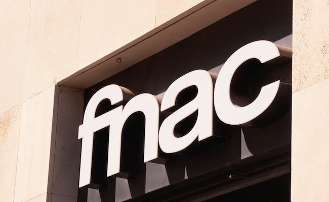 FNAC_Digitick_FrenchWeb