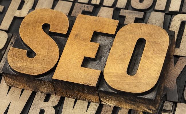SEO : Google fait trembler la planète web - Decode Media