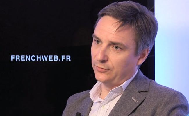 Photo de [INSIDERS] Qui sont les Frenchies primés aux Lovie Awards…?