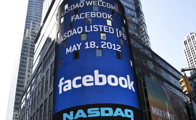 IPO-Facebook-Nasdaq