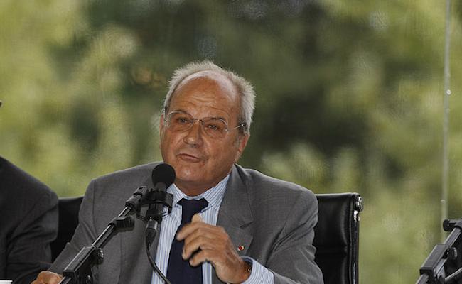Marc Ladreit de Lacharrière-fimalac