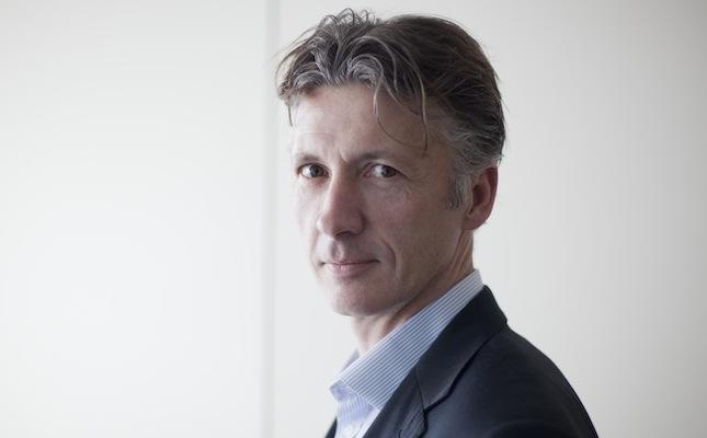 Photo de [Mouvement] Qui est Jean-Etienne Bouedec, le monsieur digital de la Française Des Jeux ?