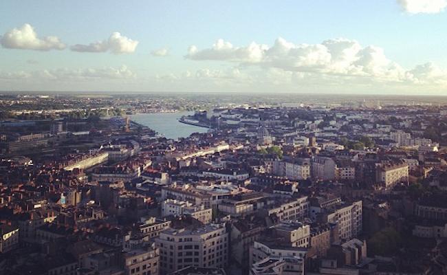 Photo de [FrenchWeb Tour Nantes] Le numérique représente 45 000 emplois dans la région