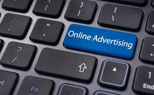 Photo de [Infographie] Les publicités en ligne: deux fois plus impactantes qu'à la TV ?