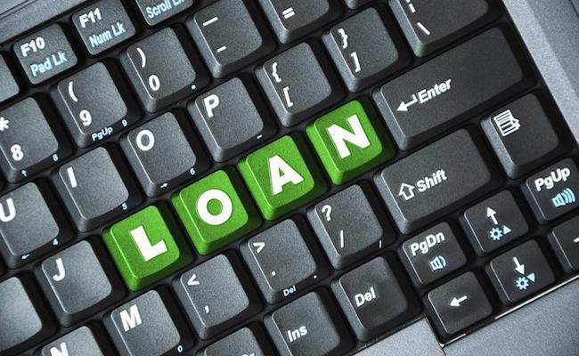 The-lending-club-Google