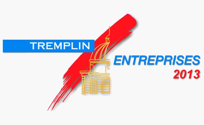 Photo de Tremplin Entreprises 14e édition, l'appel à candidatures, déposer vos candidatures du 13 mai au 7 juillet