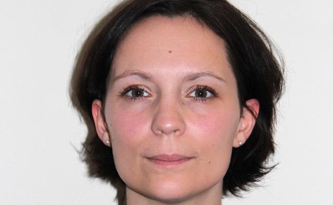 Photo de [3 questions à] Véronique Bergeot : «Social Moov compte réaliser 40% de son chiffre d'affaires à l'étranger fin 2014»