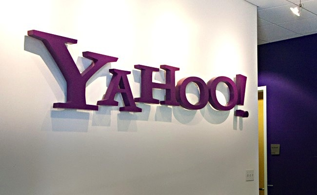 Yahoo-strategie-mobile-acquisition