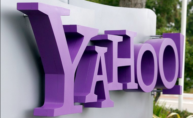 Photo de Verizon s'offre Yahoo! pour 4,8 milliards de dollars et poursuit sa mue sur le Web