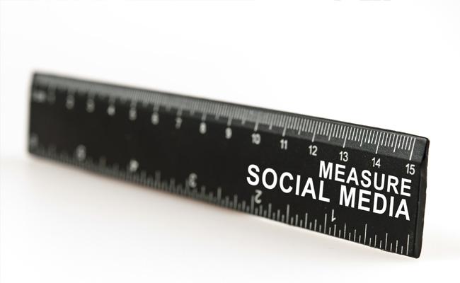 Photo de Atelier Social Media: Mesurer l'impact d'une campagne Social Media, le 27 juin 2013