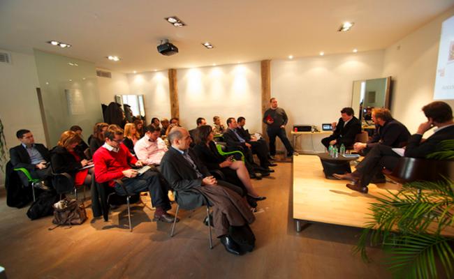 Photo de [#AtelierFW] Best-of des ateliers FrenchWeb