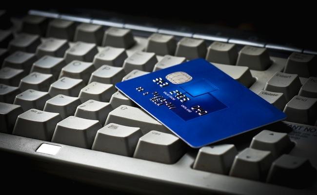 Photo de Qui sont les principaux acteurs du paiement en ligne dans le monde ?